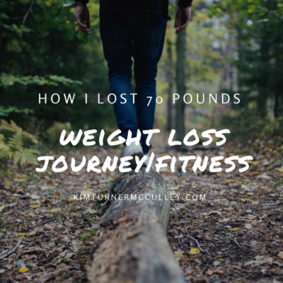 Weight Loss Journey|Fitness